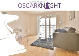 Oscar Knight Battersea Property