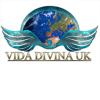 Vida Divina UK