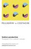 Pellegrini e Costache