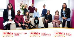 Aspects Dental & Referral - Milton Keynes Dentist