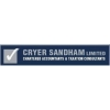 Cryer Sandham Ltd