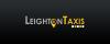 Leighton Taxi