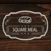Square Meal Leeds