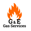 G & E Gas Services
