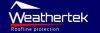 Weathertek Property Maintenance
