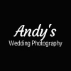 Andy's Wedding Photography