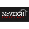 McVeigh Property Sales