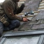 Orig Roofing Works Small