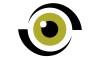 Stephen Beirne Optometrists
