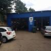 H M Car Repairs