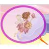 Fairytales Day Nursery Too