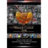 Alexander Bar Ltd