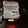 Hadfield Travel