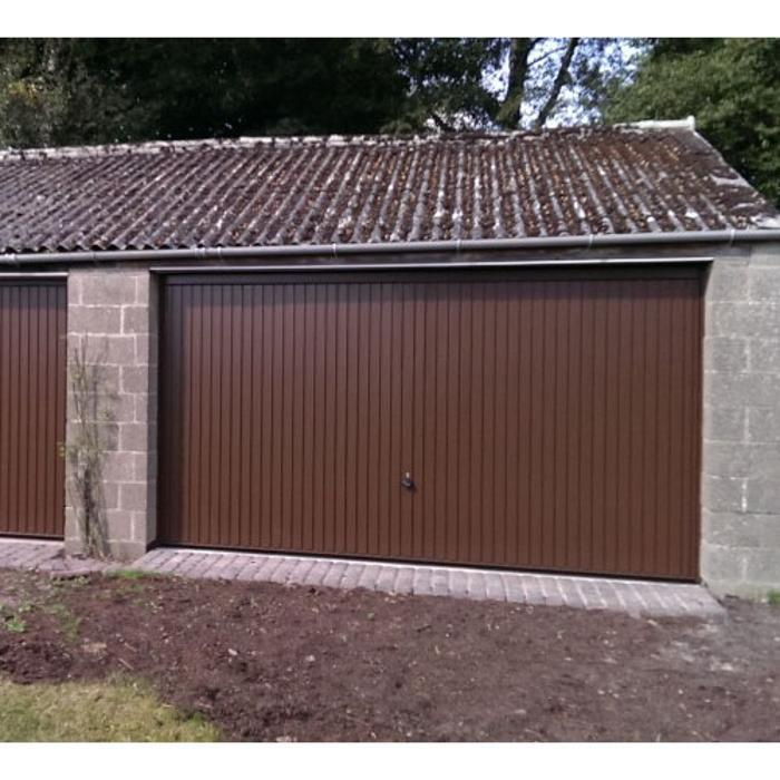 Details For Lt Garage Doors Ltd In Bellerton Lane