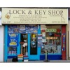 The Lock & Key Shop