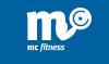 MC Fitness