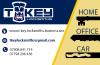 T-key Locksmiths