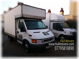 House Clearances Hull