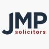 J M P Solicitors