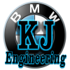 KJ Engineering