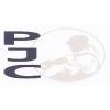 PJC Building Services