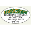 Longcroft Boarding Kennels & Cattery