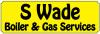 S Wade Boiler & Gas Services