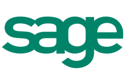 SAGE Accountant