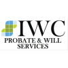 I W C Probate & Will Services