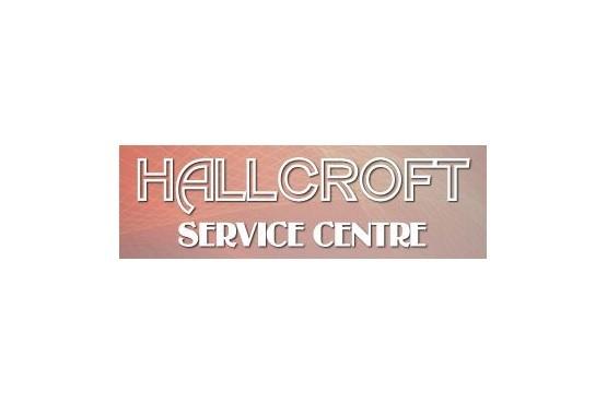 Hallcroft service centre unit 2 block 9 aurillac way for Garage ad aurillac