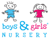 Boys & Girls Nursery Stanmore