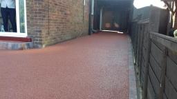resin Driveway Hull 2