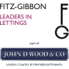 Fitz-Gibbon Lettings - CLOSED