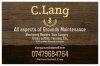 C.Lang