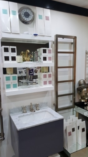 Details For Ajp Bathrooms Ltd In 137 Kings Road Kingston Upon Thames Surrey Kt2 5je Mirror