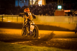 Speedway Event by JellyBean Photography