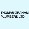 Thomas Graham Plumbers Ltd