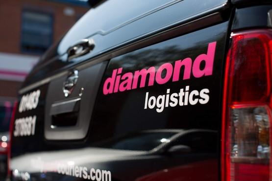 Diamond Logistics Franchise Review