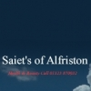 Saiets Alfriston Health & Beauty