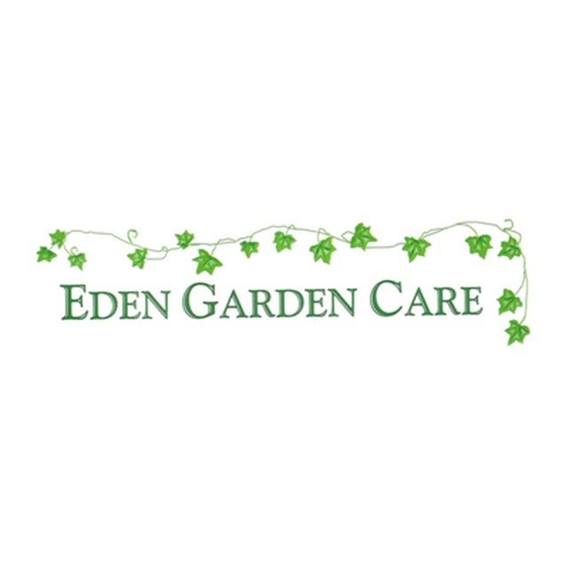 Details For Eden Garden Care In 57 Mendip Road Northampton Nn5 6ba Mirror