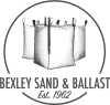 Bexley Sand & Ballast Company Limited