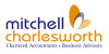Mitchell Charlesworth Chartered Accountants