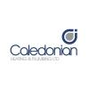 Caledonian Heating & Plumbing Ltd