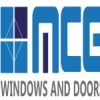 MCE Windows & Doors Ltd