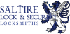 Saltire Lock & Security Locksmiths