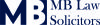 MB Law Ltd Solicitors