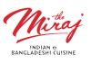 The Miraj