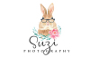Suzi Photography