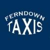 Ferndown Taxis