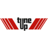 Tune Up South West Ltd